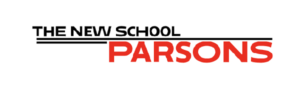 Parsons School of Design